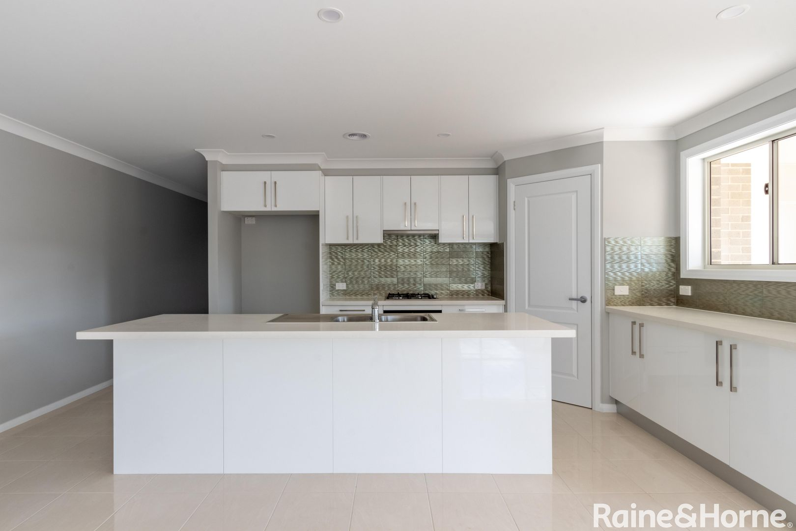 1 Marble Close, Kelso NSW 2795, Image 1
