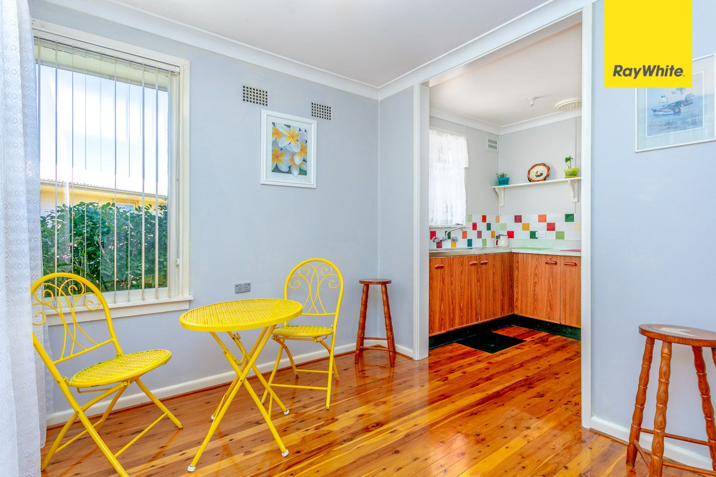 22 Hardy Street, Blackett NSW 2770, Image 2