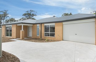 Picture of 6b/21 Heinz Street, White Hills VIC 3550