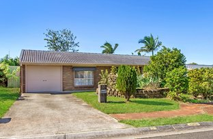 Picture of 61 Village Way, Oxenford QLD 4210
