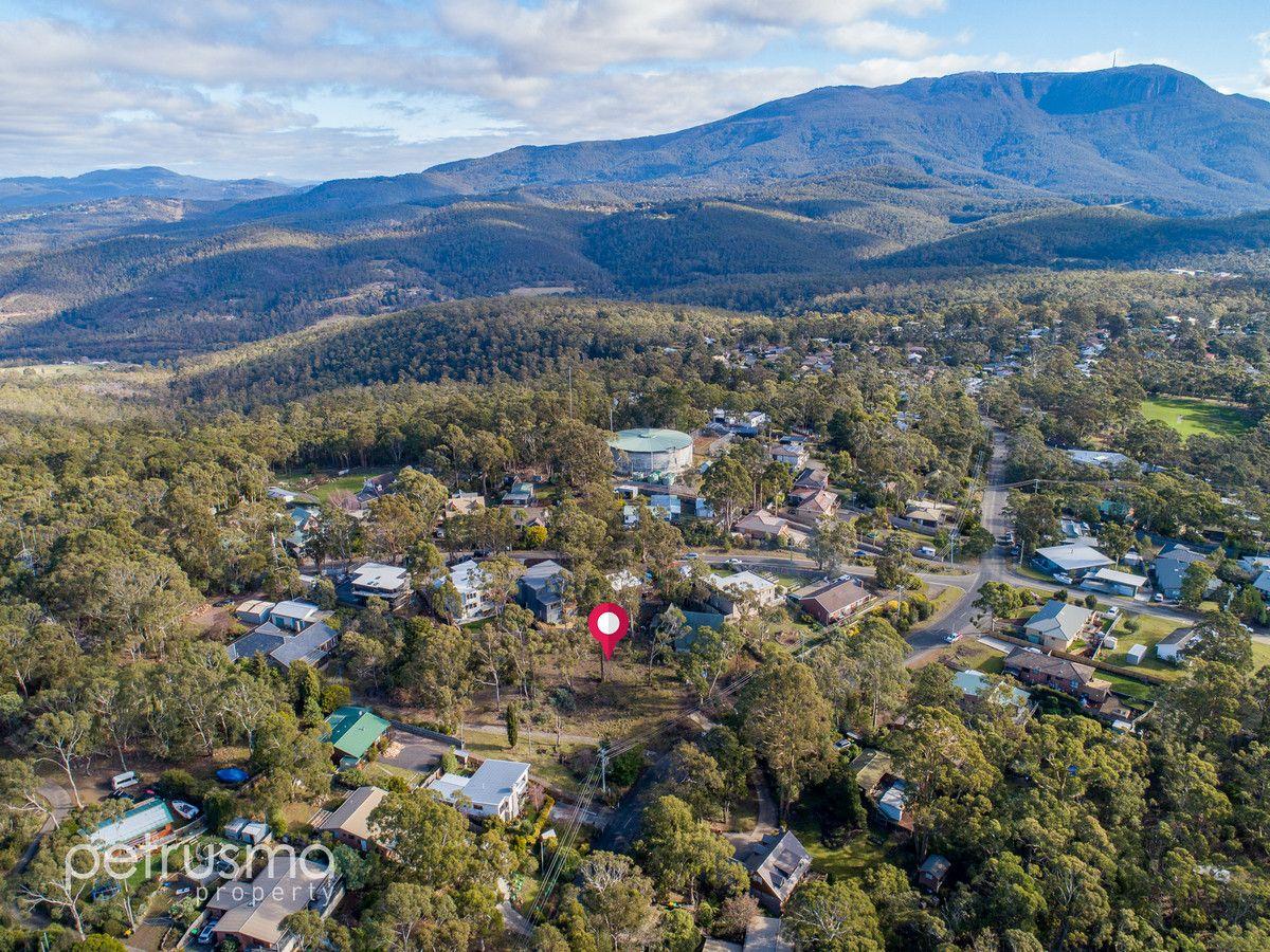 596 Nelson Road, Mount Nelson TAS 7007, Image 0