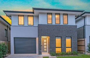 Picture of 59 Antonia Parade, Schofields NSW 2762