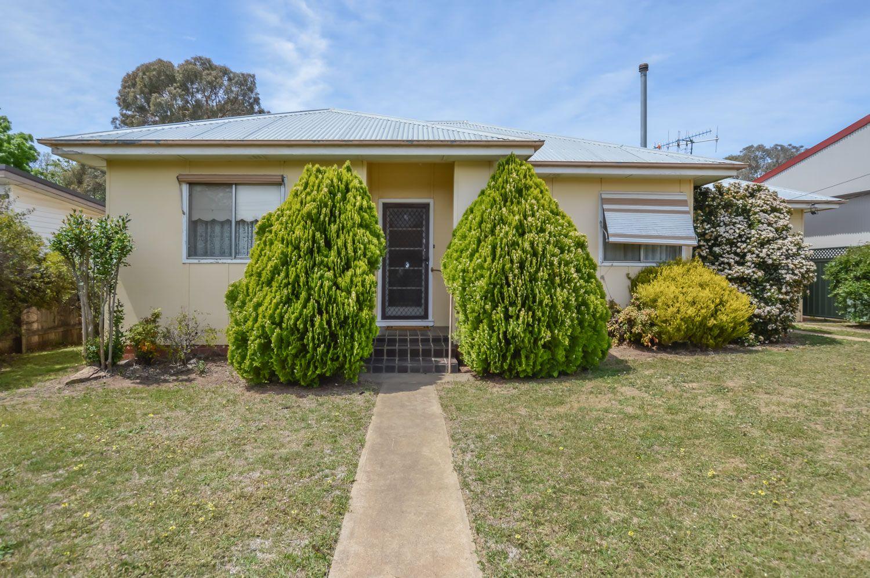 99 Lawson Street, Mudgee NSW 2850, Image 0