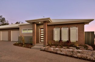 Picture of 24/565 Hume Street, Kearneys Spring QLD 4350