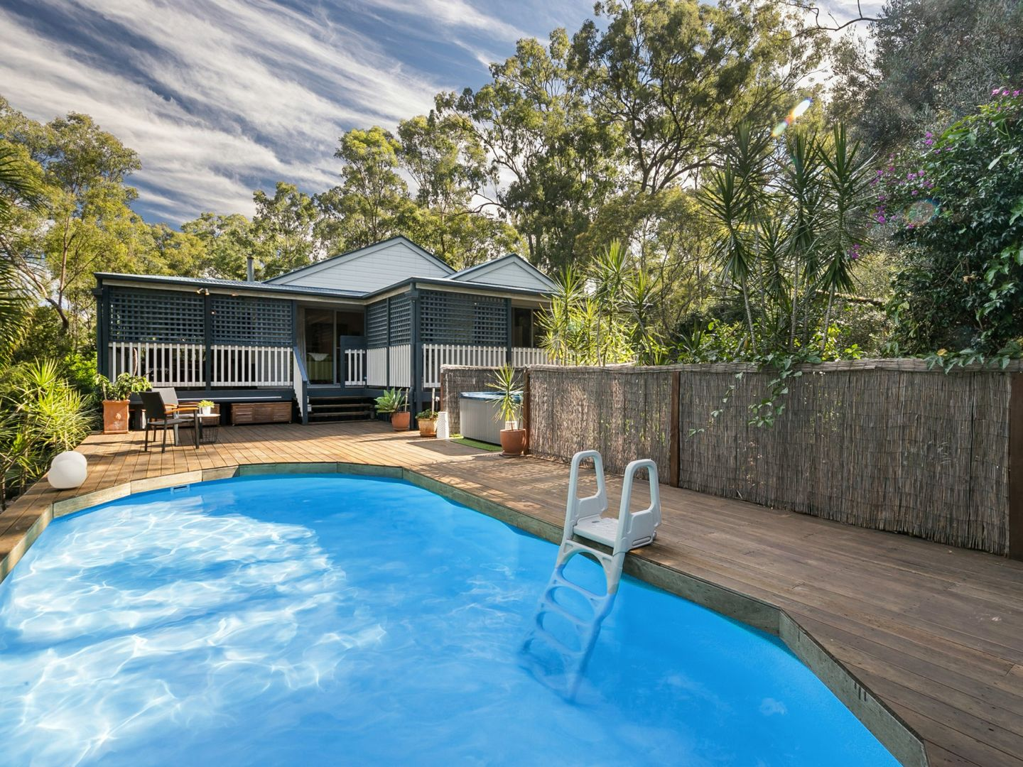 1000 Grandview Road, Upper Brookfield QLD 4069, Image 0