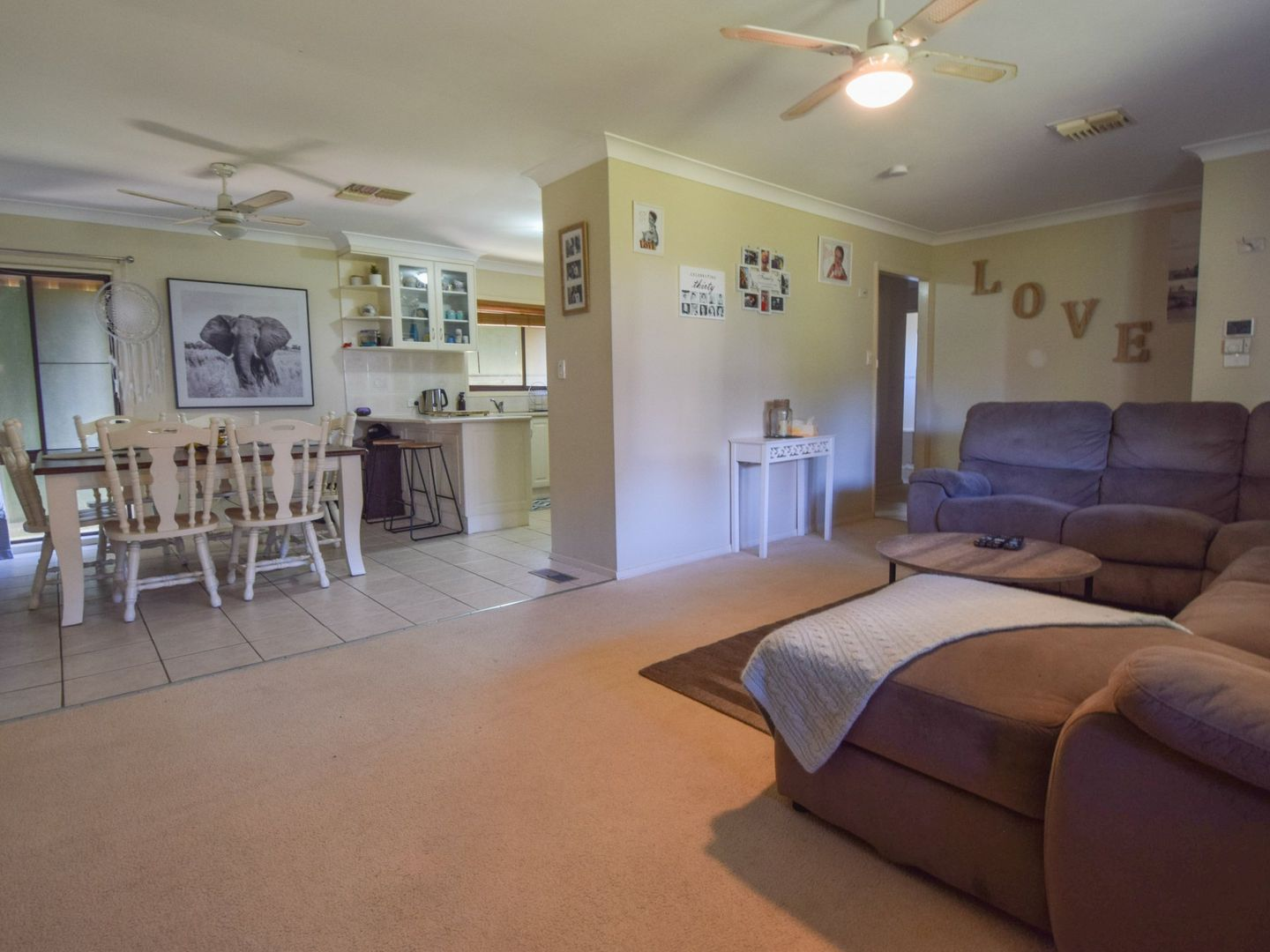 11 Milong Street, Young NSW 2594, Image 1
