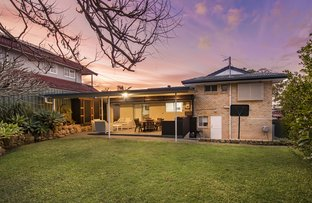 Picture of 18 Sunset Street, Rochedale South QLD 4123