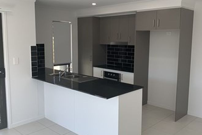 Picture of 2/18 Hawthorn Street, BEAUDESERT QLD 4285