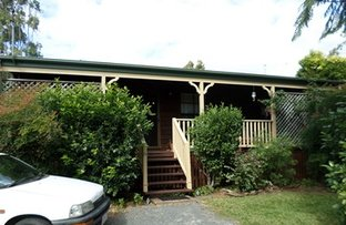 Picture of 56 Pierhaven, Lamb Island QLD 4184