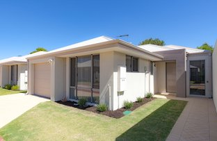 Picture of 6/10 Charles East Street, Midland WA 6056