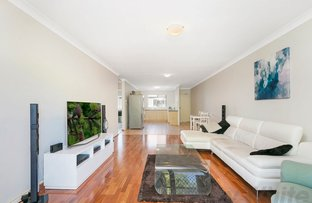 6/549 Samford Road, Mitchelton QLD 4053