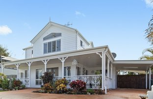 Picture of 2/76 Tooley St, Maryborough QLD 4650