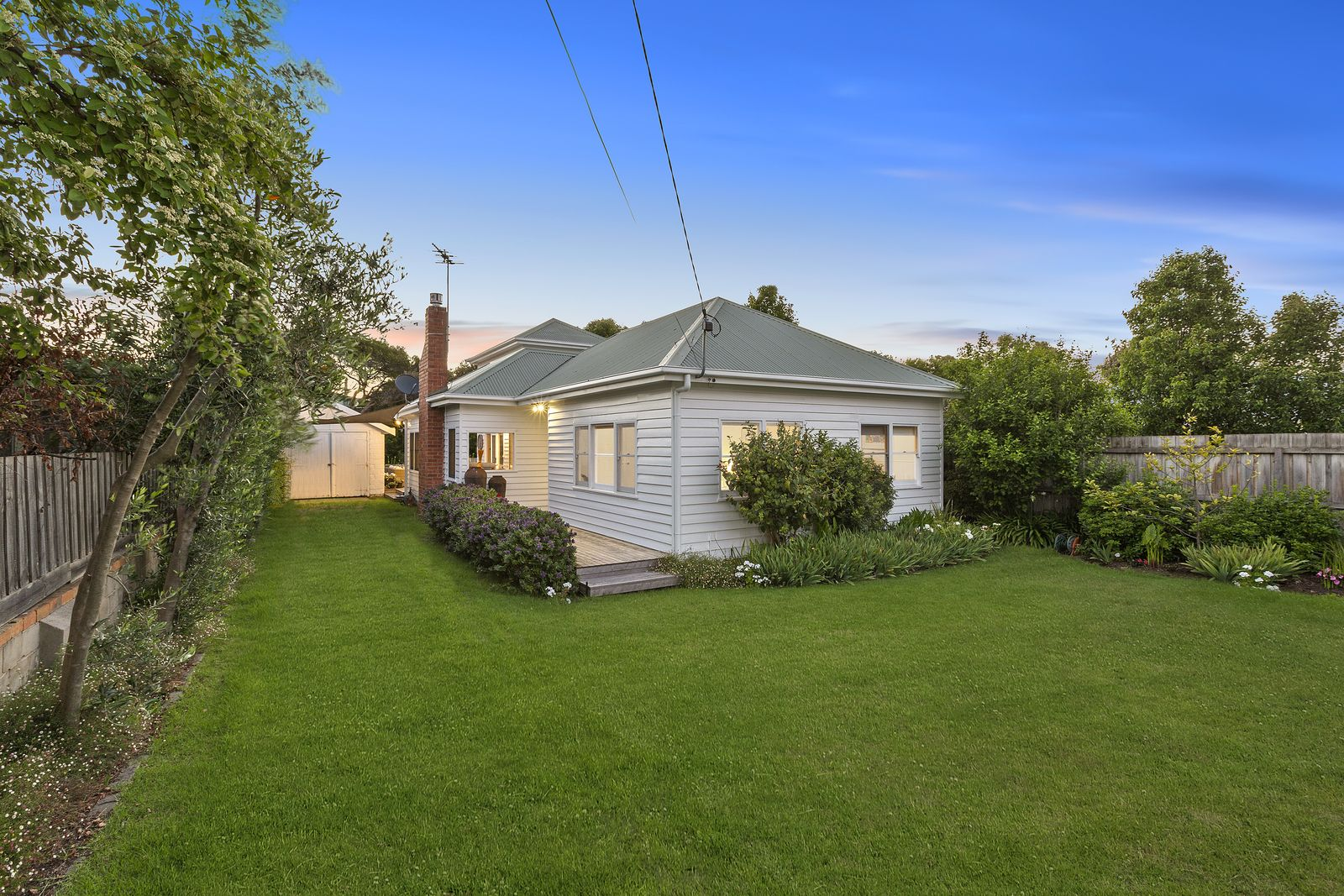 13 Lawrence Road, Point Lonsdale VIC 3225, Image 1