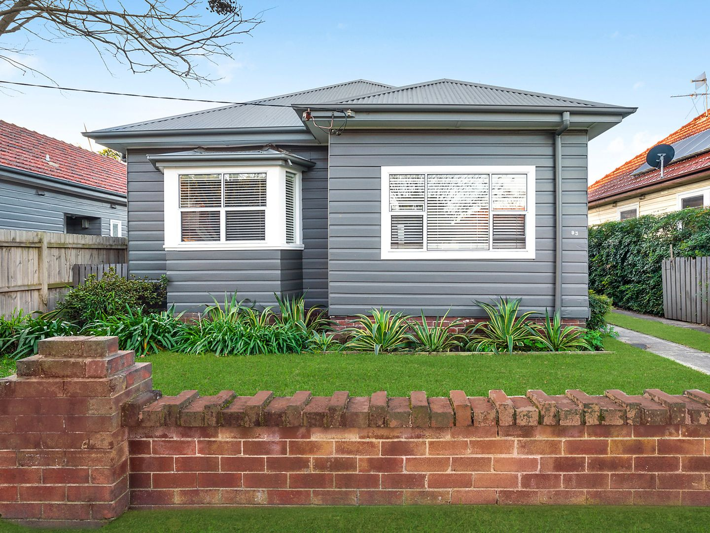 93 Fleming Street, Islington NSW 2296, Image 0