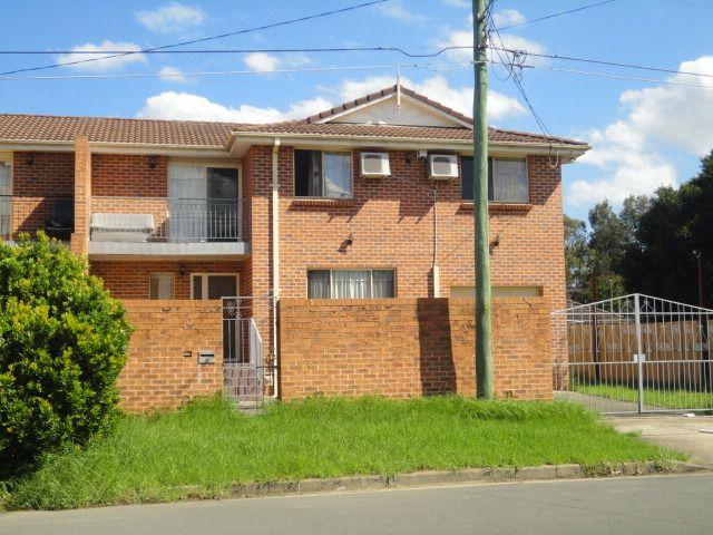 Fairfield East NSW 2165, Image 0