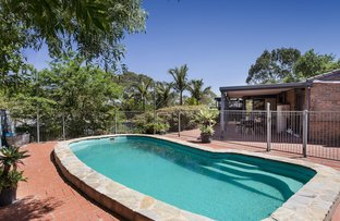Picture of 6 Craigburn Court, Flagstaff Hill SA 5159