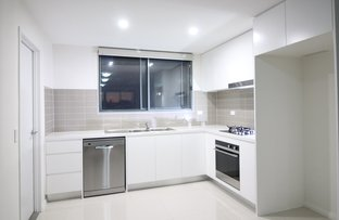 Picture of 407/8 Merriville Rd, Kellyville Ridge NSW 2155