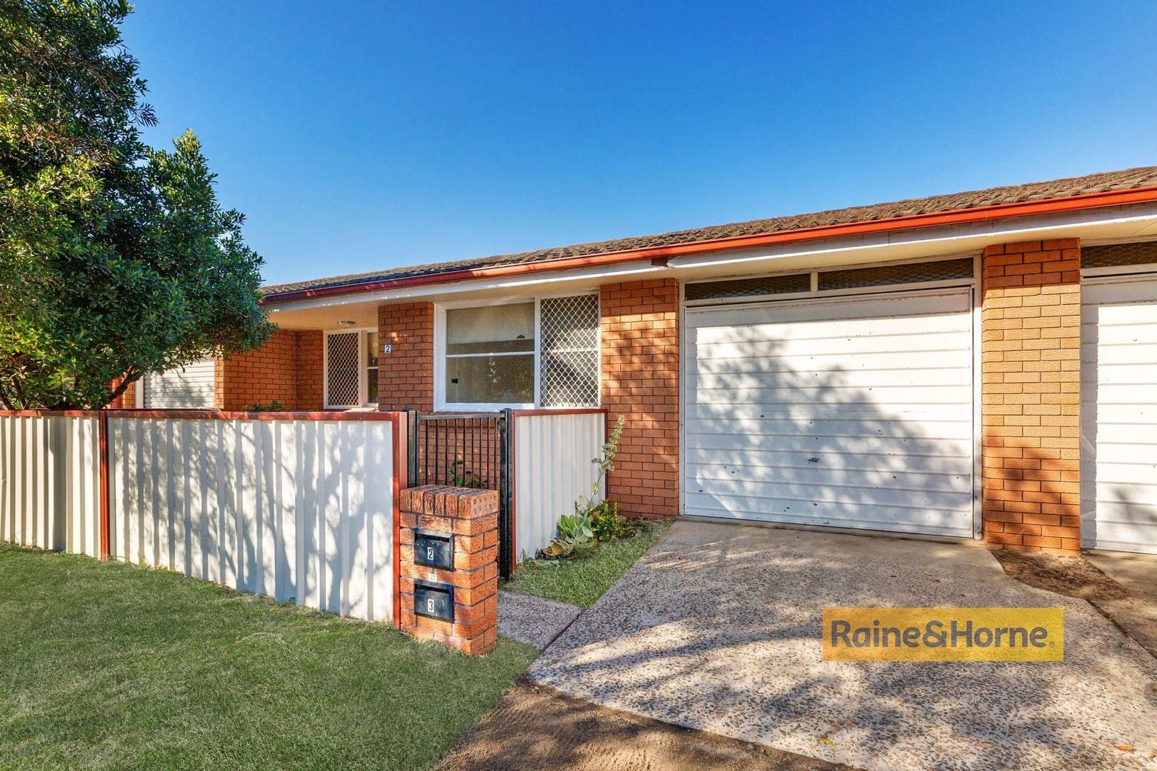 2/2-4 Billabong Street, Woy Woy NSW 2256, Image 1