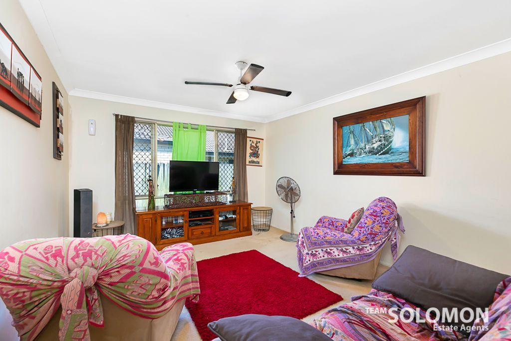 8 Ridgevale Street, Victoria Point QLD 4165, Image 2
