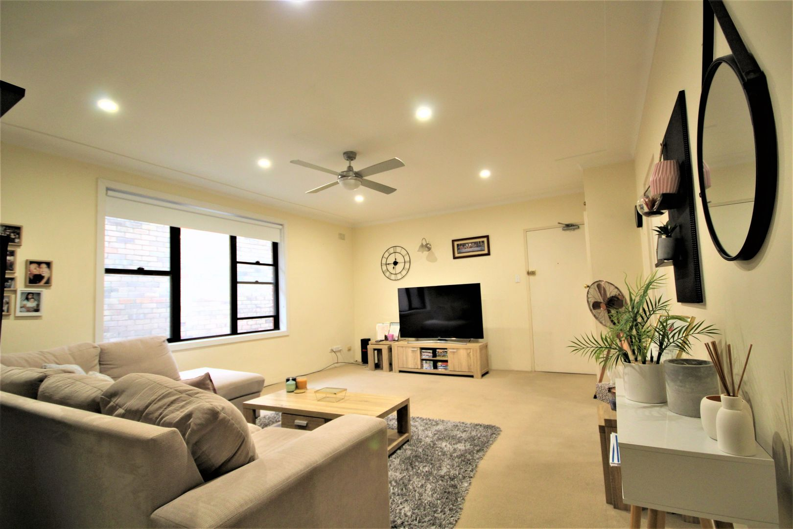 4/57 Mitchell Street, Chifley NSW 2036, Image 0