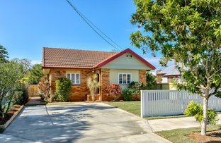 Picture of 23 Theodore Street, Stafford QLD 4053