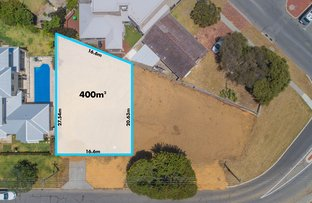 Picture of 7 Weydale Street, Doubleview WA 6018