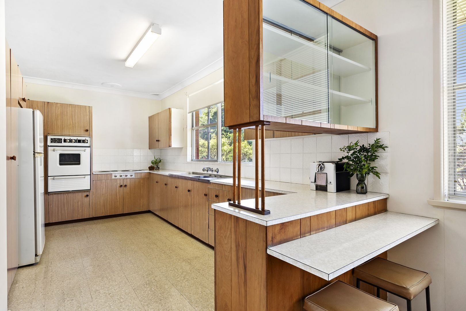 73 Robsons Road, Keiraville NSW 2500, Image 2