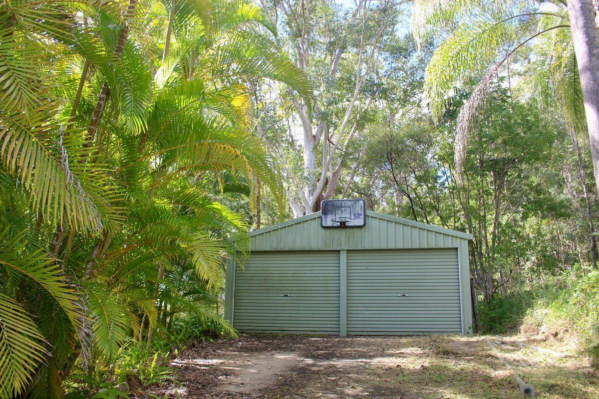 25 Seib Road, Eumundi QLD 4562, Image 2