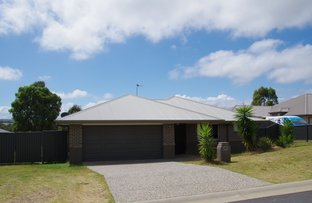 Picture of 10 Natalia Court, Warwick QLD 4370