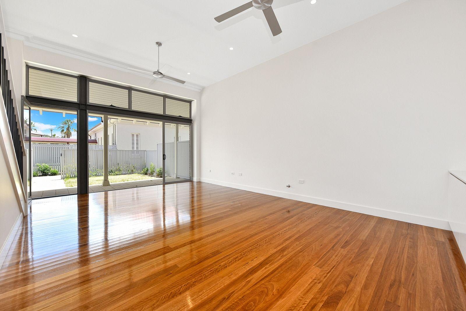 10 Gallery Walk, Lidcombe NSW 2141, Image 1