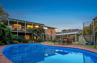 Picture of 9 Ridge Road, Berwick VIC 3806