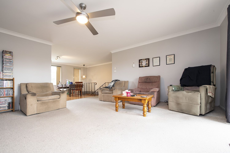 3 McClintock Drive, Muswellbrook NSW 2333, Image 2