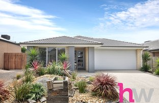 Picture of 77 The Rise, Portarlington VIC 3223
