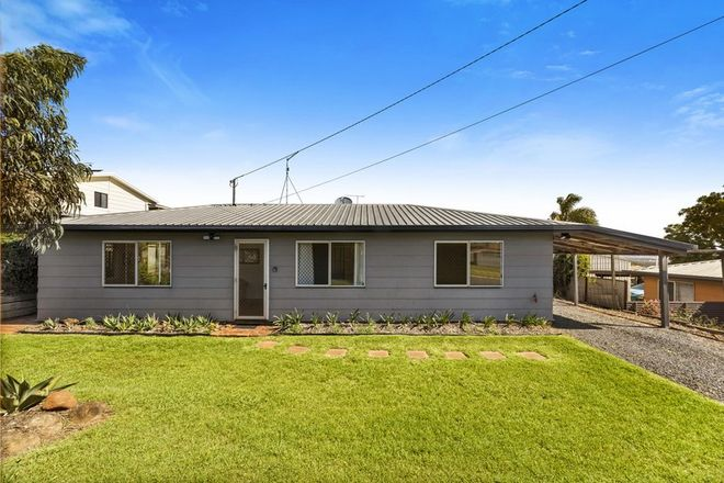 Picture of 32 Blue Gum Drive, NEWTOWN QLD 4350