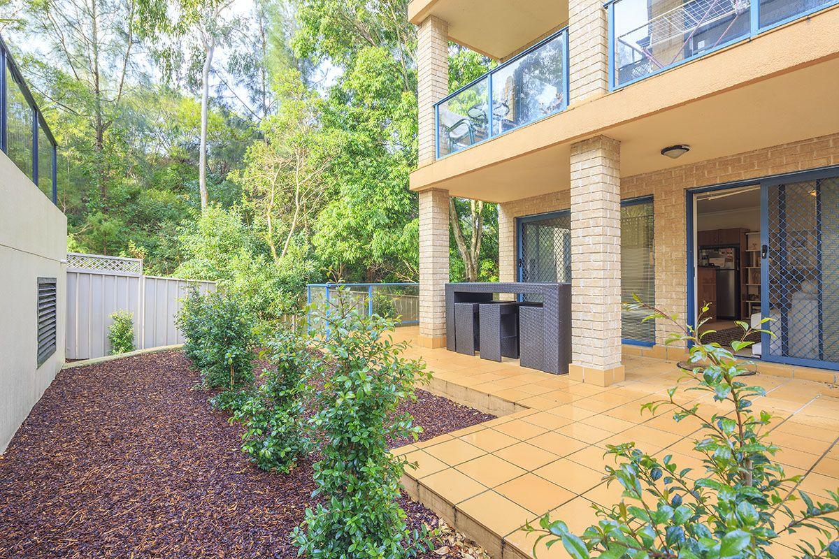 9/1-5 Searl Road, Cronulla NSW 2230, Image 0
