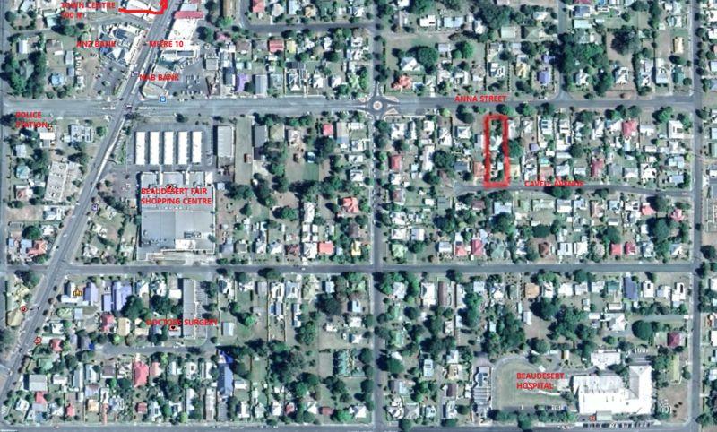 55 Anna Street, Beaudesert QLD 4285, Image 0
