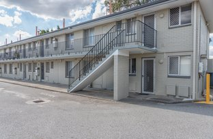 Picture of 6/5 welshpool rd, St James WA 6102