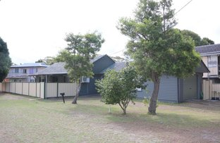 Picture of 65 Clemenceau Crescent, Tanilba Bay NSW 2319