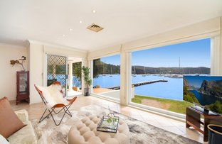 Picture of 88 Brisbane Water Drive, Koolewong NSW 2256