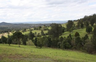 """Picture of Lot 47 O'Neils Road, """"The Horizon"""", Withcott QLD 4352"""