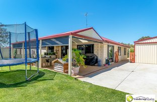 Picture of 33 Waldron Boulevard, Greenfields WA 6210