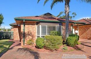 Picture of 1/7-10 Tonbridge Street, Sans Souci NSW 2219