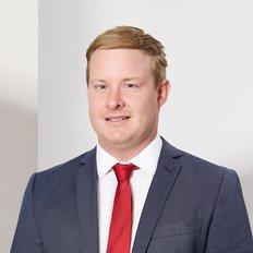 Ryan Castles, Sales representative