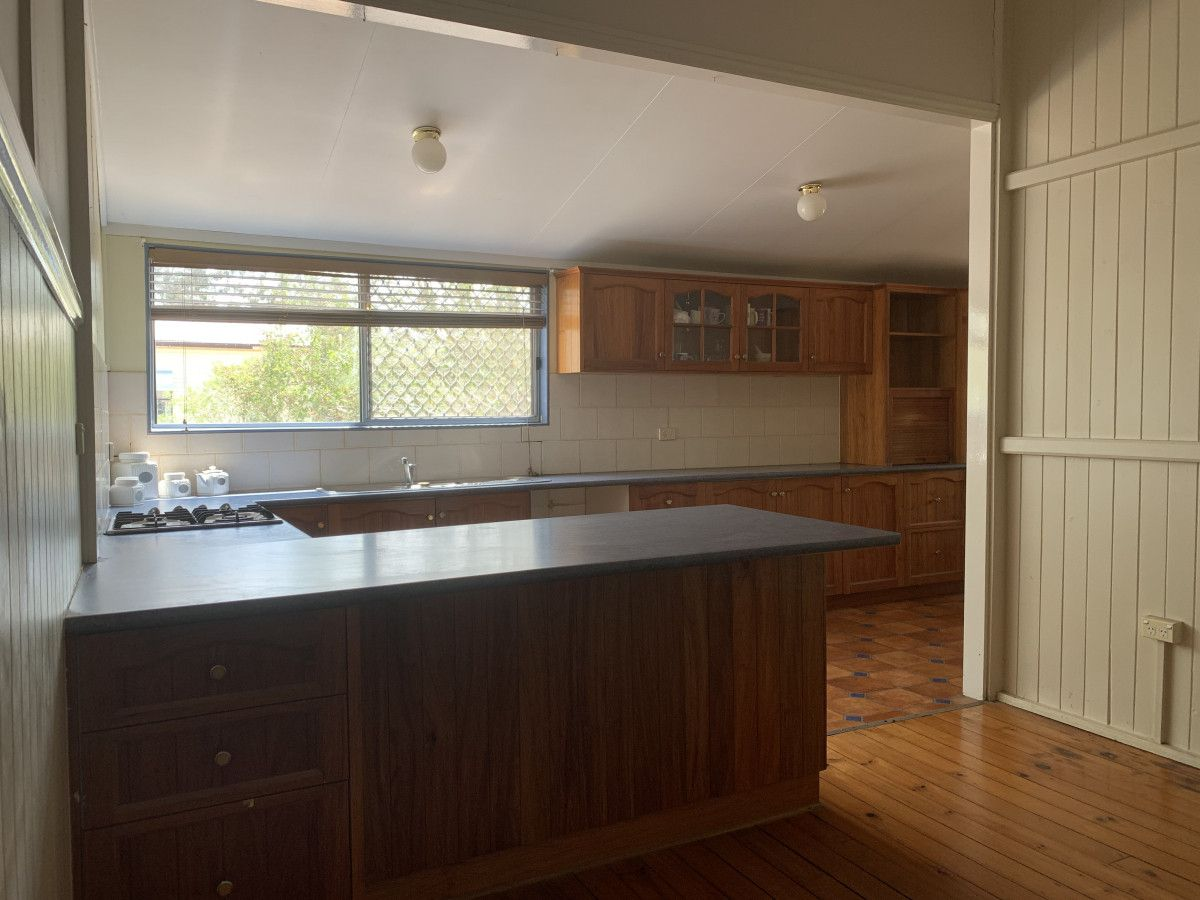 31 Owen Street East, Dalby QLD 4405, Image 0