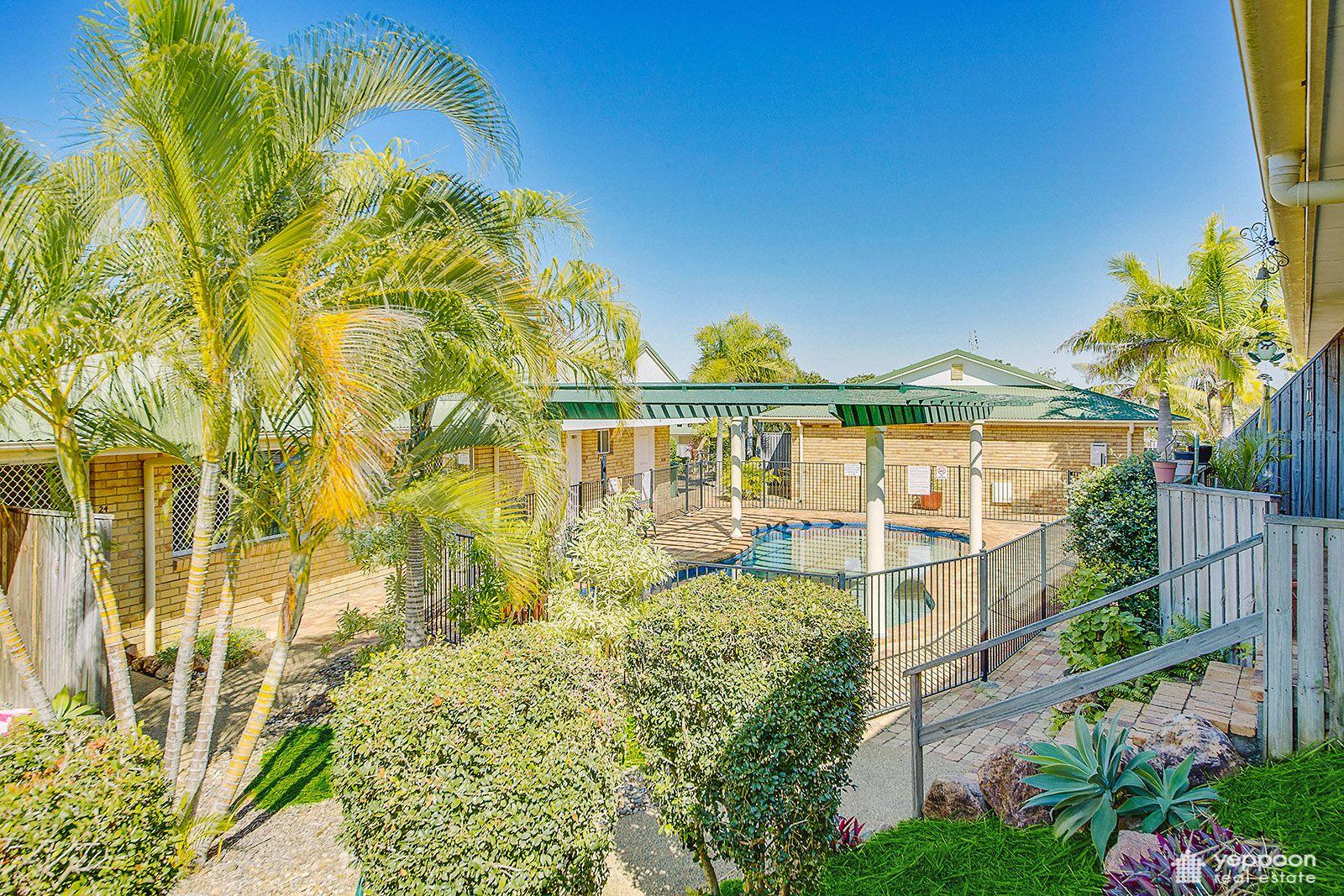 25/29 Melaleuca Street, Cooee Bay QLD 4703, Image 2