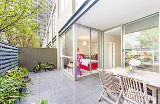 Picture of 3/4 Tambua Street, Pyrmont NSW 2009