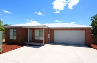 Picture of 7B Kennedy Street, Maryborough VIC 3465