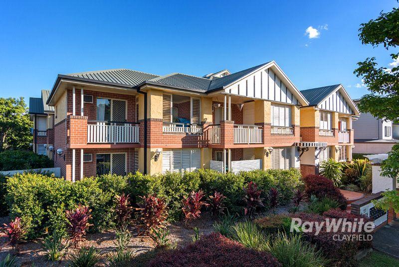 B2/151 Beatrice Terrace, Ascot QLD 4007, Image 0