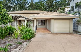 Picture of 6 Lamandra Crescent, Nelson Bay NSW 2315