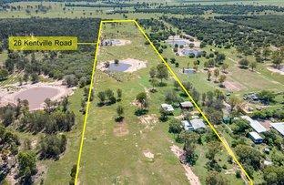 Picture of 26 Kentville Rd, Kentville QLD 4341
